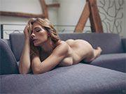Fotos de Culos Desnudos
