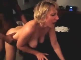 Holly madison porn videos