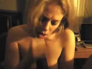 habla videos - XVIDEOSCOM