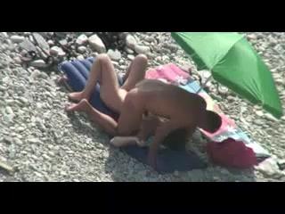 Pareja Sexo Web Cam - Videos Porno Gratis - YouPorn