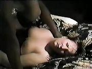 El sexo en casa mi mujer con el hombre negro