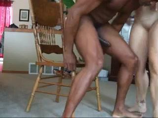hombres negros desnudos porno gratis en español