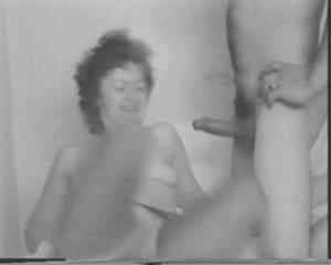 privado sexo mamada