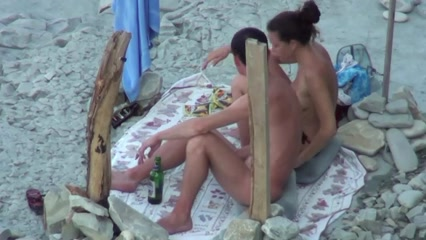 pärchen porno private cuckold