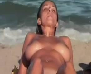 Vídeos Grátis De Pov Para Todos Os Gostos!  Pornhub