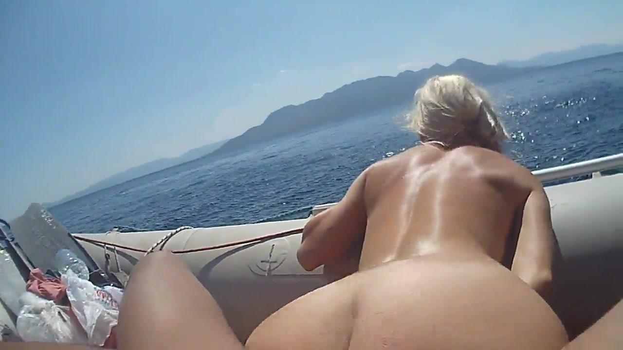 Teen sex italian hot clips