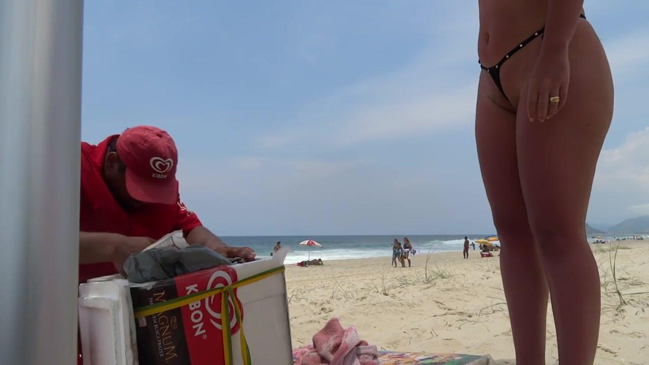 webcam amater videos sexo playa