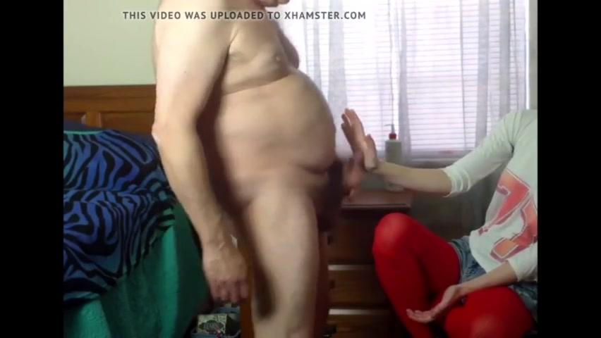 ayuda para masturvarse